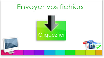 Envoyer un fichier reproduction service